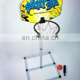 2011 Ready Sale Basketball Stand HC80059