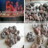 good aquarium stone for decoration