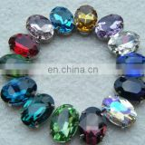 fashion garment beads rhinestone