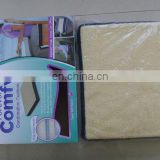 Foam Gel Cushion