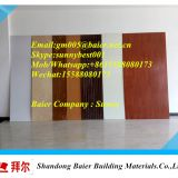 Sale Cheap bintangor plywood , okoume plywood , commercial plywood price 9mm 12mm 15mm 18mm