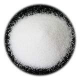 KNO3 Potassium nitrate crystalline and granular prill NK fertilizer 13-0-46