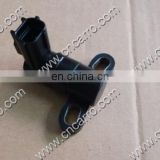 1S7F-6C315-AD Crankshaft position sensor for Mazda