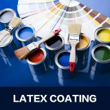 [ Latex paint ] Hydroxyethyl Cellulose HEC Powder