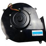 Large Volume DC 24V Centrifugal Fan Blower