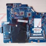 LA-5754P for Lenovo G565 Z565 laptop motherboard DDR3 Free Shipping 100% test ok