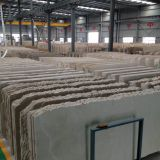 Marble Slabs for Sale