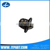 8980904640 for diesel genuine parts thermostat