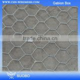 Best Price Gabion Hog Ring Fastener Made In China Gabion Inox Box Gabion In Thailand Hot Sale