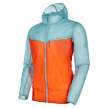 OEM High Quality Zipper Winter Coat Thin Ultra Light Mens Duck Down Jacket