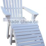 Best brand outdoor wooden furniture - sun lounger - hotel furniture - made in vietnam products