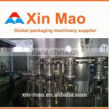 Beer Canned drinks manufacturing equipment