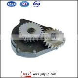 Supply High Performance Dongfeng Heavy Truck Kinland Part Diesel Oil Pump 3991123 for Cummins 6L Engine