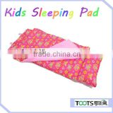 TOOTS High Quality Kids Warm Nap Sleeping bag 135*55cm