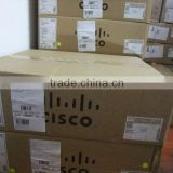 New Original Cisco Security Appliance Cisco Firewall ASA5510-BUN-K9