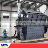 China SBM Vietnam electric rock breaker with CE and ISO