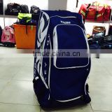 2015 New Style Ice Hockey Stick Bag Sell USA                                                                         Quality Choice