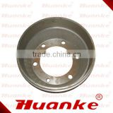 Forklift Brake System Parts Mitsubishi Brake Drum for Mitsubishi Forklift