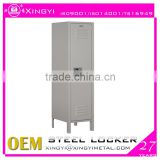 High quality outdoor storage cabinet waterproof/low cost outdoor storage cabinet waterproof
