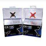 Best gift drone quadcopter CX-10C quadcopter parts