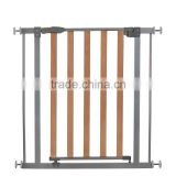 Baby Safety Gate, pet barrier, door safety gate