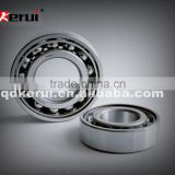 Deep groove ball bearing with low price