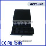 POS cash drawer for point of sale /POS system used in supermarket