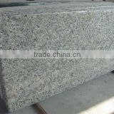 Chinese polished butterfly yellow granite countertops
