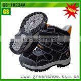 factory customize your own brand warm winter boots for boys                                                                                                         Supplier's Choice
