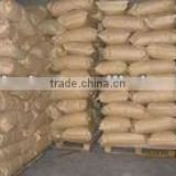 sodium carboxy methyl cellulose cmc lv hv
