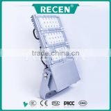 led the lamp new products high brightness low consumption led lights led floodlight RGFL219