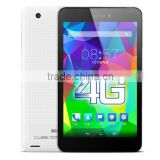 Cube T7 4G Phone Call Tablet PC MT8752 Octa core 2.0GHz 2G RAM+16G ROM Android 4.4 OTG FDD-LTE WCDMA Phablet