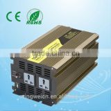 China Alibaba express best sals 1000w soalr off-grid inverter with UPS function