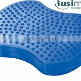 Balance Cushion Balance air cushion Size: 39cm x 29cm x 6cm