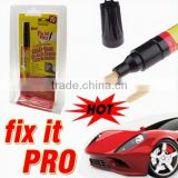 Fix it pro pen simoniz painting pen car scratch remover pen