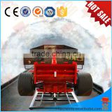 coin operated racing motor simulator 4d arcade racing car game machines for children sale                                                                         Quality Choice