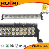 180w 30inch Led Work Light Bar Off Road 4x4 Jeep Cabin,Boat,4wd,Suv,Truck Tractor,Car,Atv Utv Spot Flood Work Light