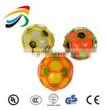 New Design LED TPU Super High Bouncing Ball                                                                         Quality Choice