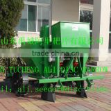 2CM series of potato planter from potato planter bag                                                                         Quality Choice