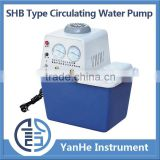 SHB-III liquid water ring vacuum pump rietschle circulating water pump                                                                         Quality Choice