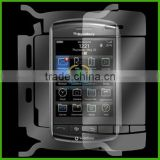 ACS-03 Scratch Proof Invisible Full Body Screen Protector Screen Guard For Blackberry Storm