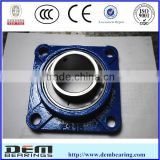wholesale high quality OEM Pillow Block Bearing UCF209
