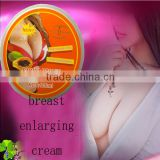 No Side Effect Herbal Essence Personal Breast Enlargement Cream For Bust Up/Enhance Tight Firming Cream