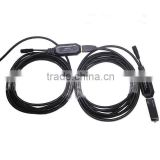 Data Transfer SuperSpeed USB 3.0 Type A Male to Female Active Extension Cable 10 Meters/32.8 Feet (With Chipset)