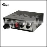 Factory Direct Wholesale Cheap Tattoo Power Supply