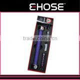 starbuzz e hose vaporizer cartridge wholesale starbuzz e hose electronic shisha pen,custom starbuzz e-hose