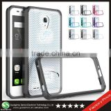 Samco Wholesale Mobile Case for Alcatel One Touch Go Play, Best Cell Phone Accessory Case Wholesale Los Angeles