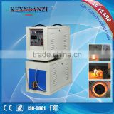 factory price high frequency KX5188-A45 induction melting furnace
