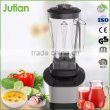 Low Noise Bpa Free Material Portable Fruit Portable Mini Travel Blender