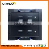 p6 outdoor smd 3-in-1 full color rental aluminum case leds display smd outdoor p6led display